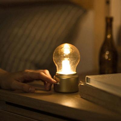 공간조명 LED 전구램프 무드등 간접조명