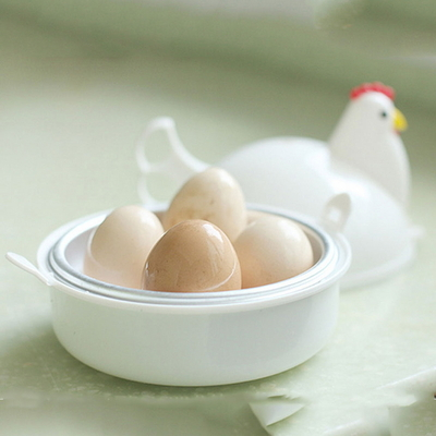 계란찜틀 계란찜기 꼬꼬 삶은달걀 만들기 계란다이어트