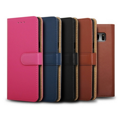 LG G7 G710 마인 다이어리 휴대폰 케이스