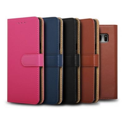 갤럭시 S7 G930 마인 다이어리 휴대폰 케이스