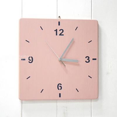 스텐실도안 NP-1155(시계)