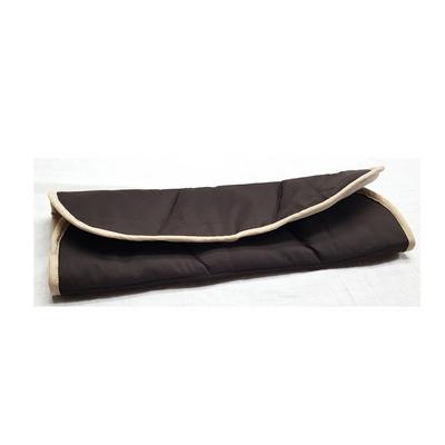 코잠 핫팩방석 (솜포함)  휴대용방석 방수방석(쑥핫팩2개포함)