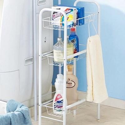 세탁기 선반 사이드랙 CW-86