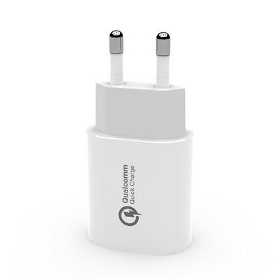 더블디 고속충전기 퀄컴 퀵자치 3.0 DQ31