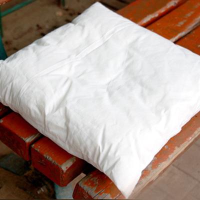 폴리에 방석솜 (9 SIZE)