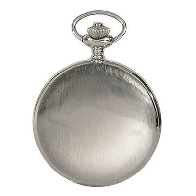 회중시계 SALUTE 시계
