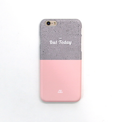 iPhone 6 6s CASE_BUT TODAY