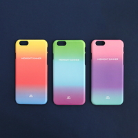 iPhone 6 6s CASE_MIDNIGHT SUMMER
