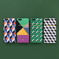 iPhone 6 6s CASE_GEOMETRIC