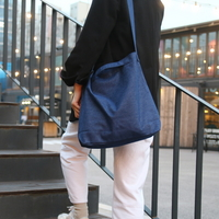 etudes HOBO BAG