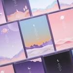 달빛조각 DIARY_L