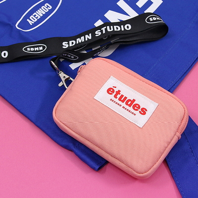etudes CARD WALLET VER.2