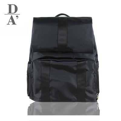 드로마 폴스백 베이비 기저귀가방 백팩