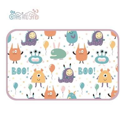 햇빛가리개 접착시트형 /아기/키즈/유아동