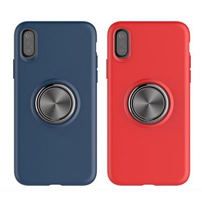 beta 지미링 소프트 젤리 케이스 휴대폰 핸드폰 케이스