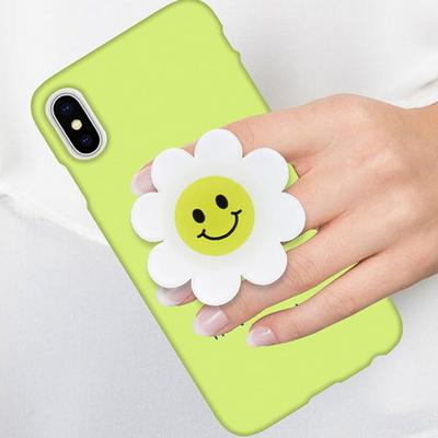 데이지 스마트톡+슬림 하드 케이스(t) 아이폰 갤럭시 LG