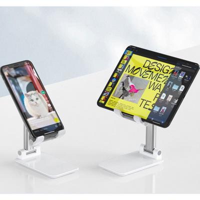Ones 태블릿 휴대폰 탁상용 스탠드 접이식 거치대