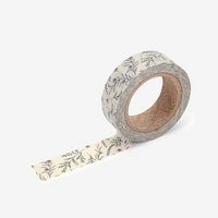 Masking tape single - 96 In peace