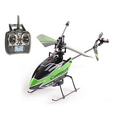 [두로카리스마] 에비에이션 RC헬기 무선 헬리콥터