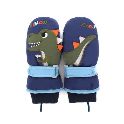 다이몬쥬 아동스키장갑 보드장갑 방한장갑 겨울장갑