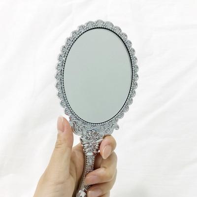 러블리 리본 공주 손거울(small)
