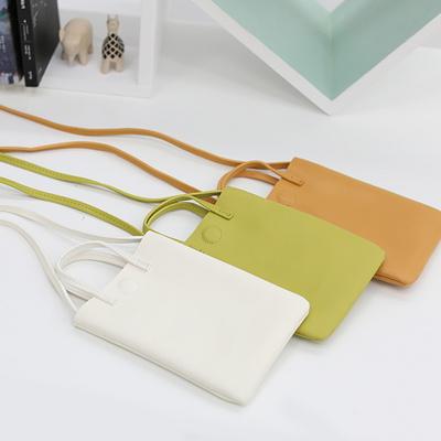 미니크로스백 스마트폰가방 6colors CH007
