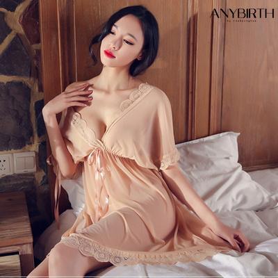 이경희 여신 슬립 섹시슬립 잠옷 슬립세트 여성 가운
