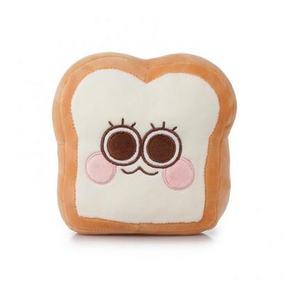 동그리 손목쿠션(식빵)