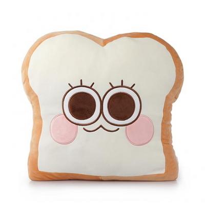 동그리 모찌쿠션(식빵)