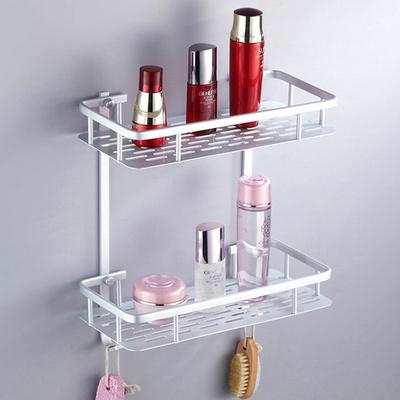 알루미늄 욕실선반 6종
