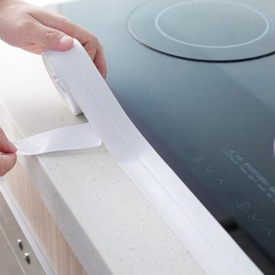 PVC 방수테이프 곰팡이 방지 테이프