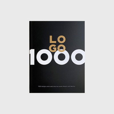 로고1000