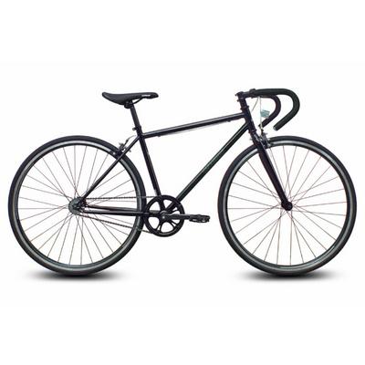 스웨거 픽시자전거 프레임사이즈450 학생용