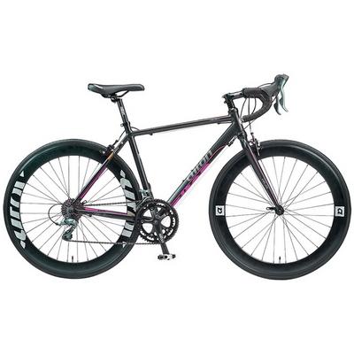 벨록스16HC 로드자전거 시마노클라리스16단 입문용사이클