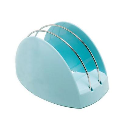 네오플램 도마꽂이(통형)/블루