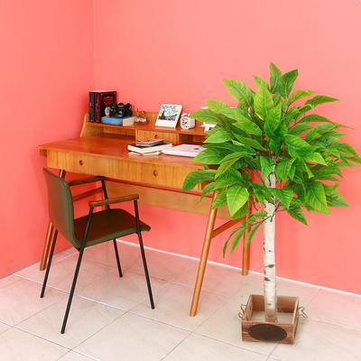인조나무 조화나무 인테리어조화 망고나무 130cm