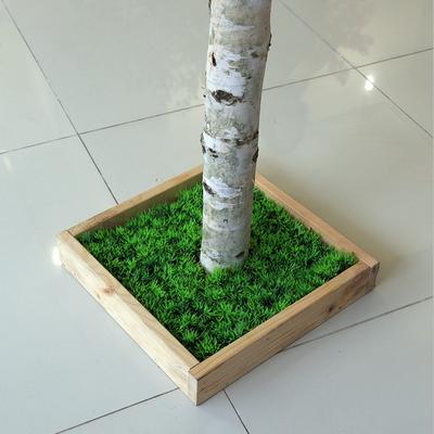 인조나무 조화나무 인테리어조화 구름벚꽃나무 240 사방형