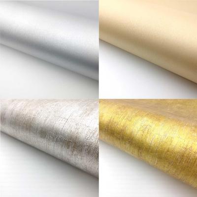 메탈시트지 금속시트지 고급인테리어필름지 4종