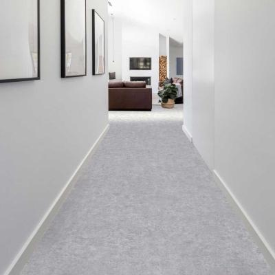 인테리어 바닥 장판 시트지 콘크리트