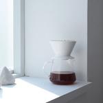 드립핑크 커피 핸드드립세트 FLOR-185