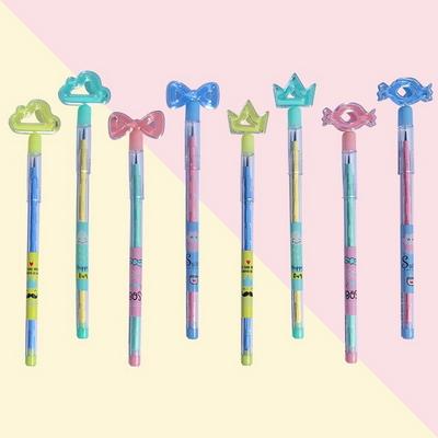 500 소품카트리지연필(CR)
