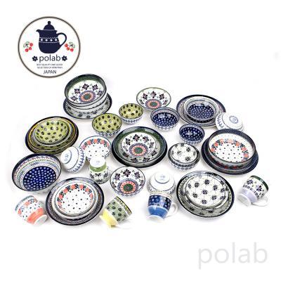 Polab 폴라브 홈세트 D 40Pcs