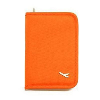 여행용 여권파우치 여권케이스 여권지갑 커버 휴대용