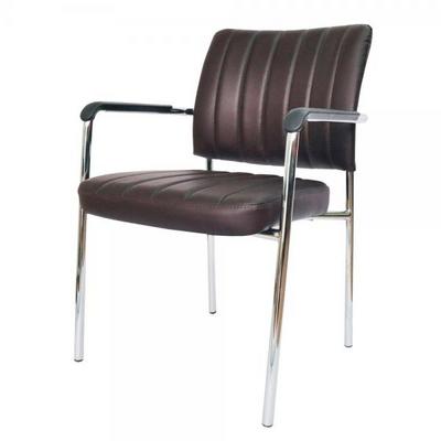 222 회의용의자 휴게실의자 다용도의자 2종색상