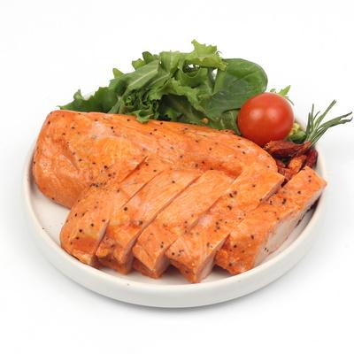 오다닭 닭가슴살 볼케이노 100g 15팩