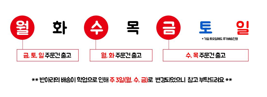 A5떡메모지 모눈노트 6종(A5떡메) 25매 - 반아리, 2,500원, 메모/점착메모, 메모지