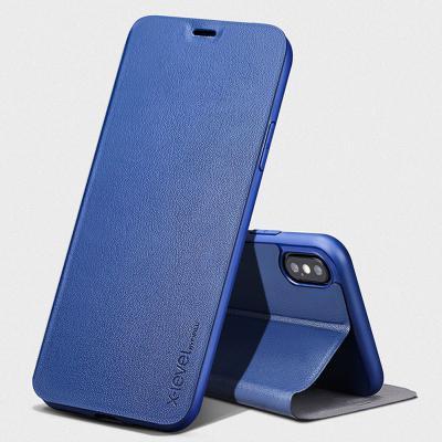 아이폰11 프로 맥스 PRO MAX 슬림핏 디자인 가죽 하드 플립 커버 커플 휴대폰 케이스