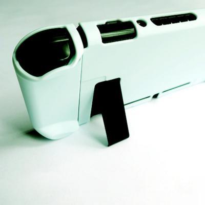 닌텐도 스위치 동물의 숲 풀커버 파스텔 컬러 하드 스킨 케이스 충격방지 보호 커버 switch 악세사리