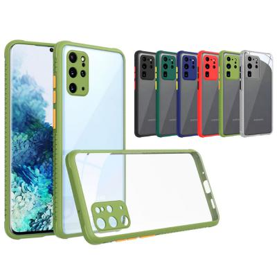 갤럭시A71 A51 5g A50 A31 A21 A30 A20 카메라보호캡 타이어 패턴 컬러 엣지 투명 하드 휴대폰 케이스