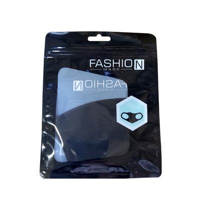 ESTI 3D 데일리 패션마스크 10매